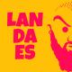 Señor Landaes